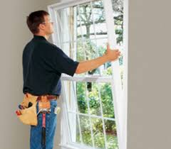 Comment enlever une vitre sans la casser
